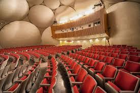 Κωστής Ζ. Καπελώνης: Δεν θέλω να βλέπω θέατρο…