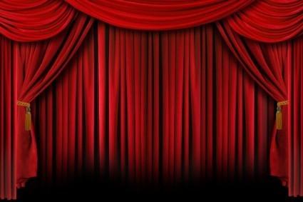 Κωστής Ζ. Καπελώνης: Ψηφιακό θεατρικό κοινό;