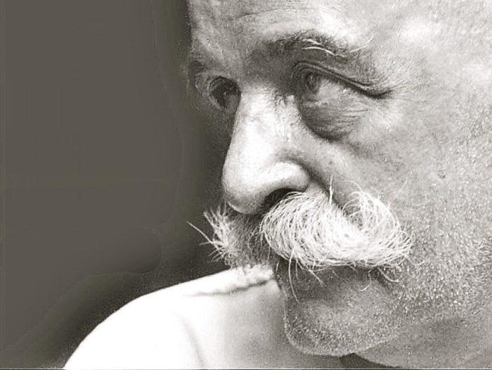 Δημήτρης Γαβαλάς: Εσωτερικά Θέματα 2: Γεώργιος Γεωργιάδης/ Γκουρτζίεφ (Gurdjieff)
