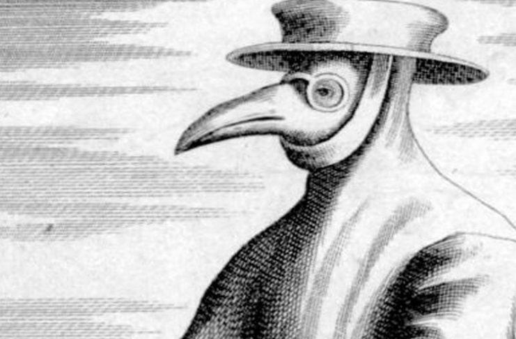 Σούζαν Ματθία: Bάκχαι και Θάνατος στη Βενετία-  Διδάγματα για την εποχή μας – Μετάφραση: Μιλτιάδης Ματθίας