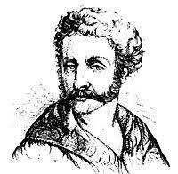 Χρ. Δ. Αντωνίου: Ο ποιητής Αθανάσιος Χριστόπουλος- «Παίζων» παρά «σπουδάζων».